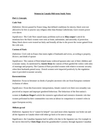 soco-1700-mid-term-study-notes-docx