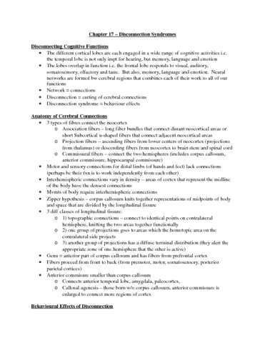 psy100h1-chapter-17-chapter-17-disconnection-syndromes-docx