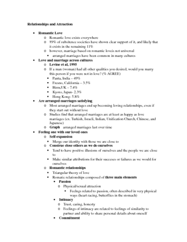 chapter10-book-docx