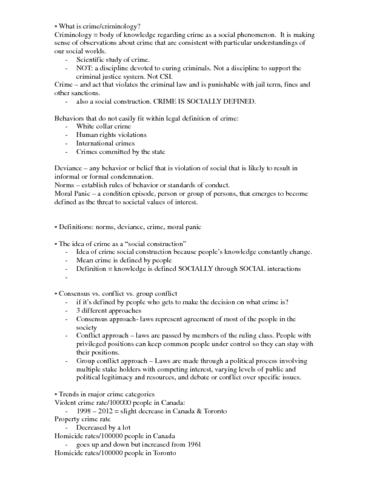 crim-101-review-midterm-docx