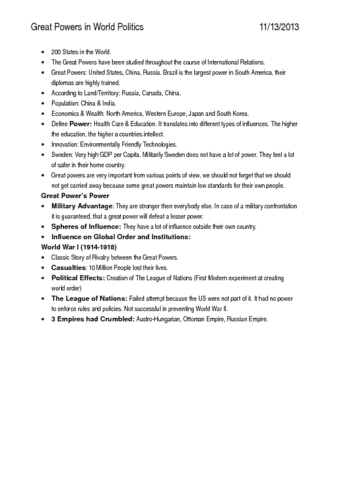 term-1-complete-notes