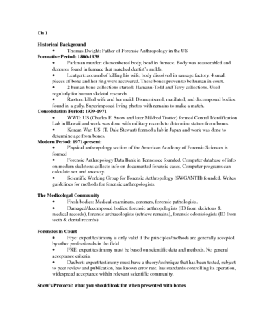 anth228-full-notes-for-the-course