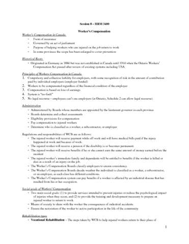 session-8-hrm-3400-docx
