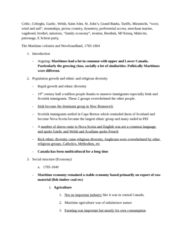lecture-notes-october-31-docx