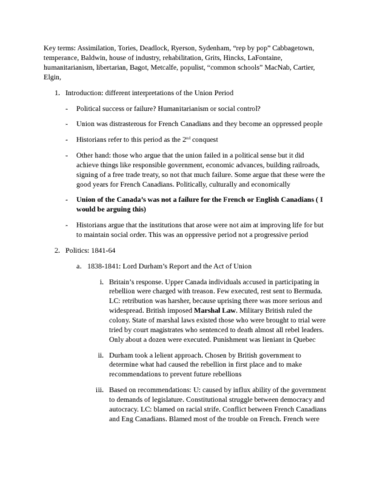 lecture-notes-november-07-2011-docx