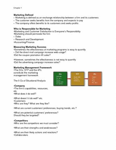 marketing-chapter-1-doc