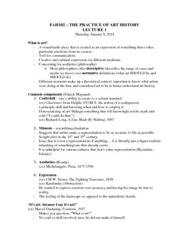 fah102-lecture-1