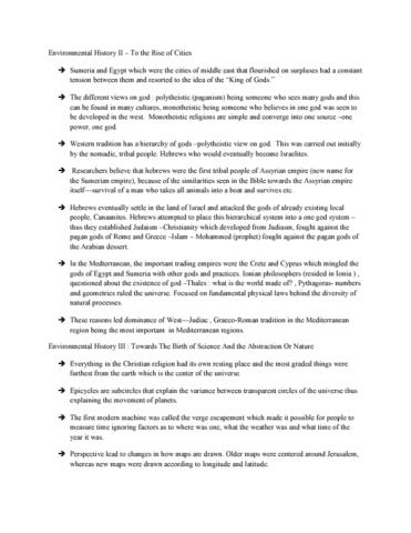 envs-1000-exam-review-full-year-pdf