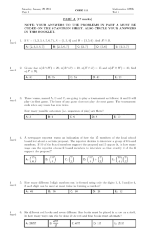 1228bt1w11v1-pdf