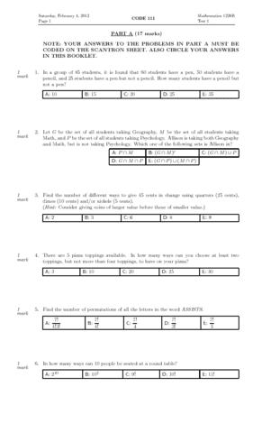 1228bw12t1v1-pdf