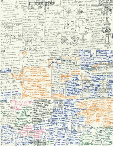 mbp-4475a-medical-imaging-final-cheat-sheet-pdf