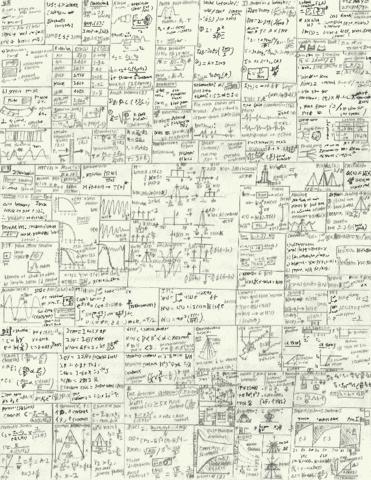 mbp-4475a-medical-imaging-midterm-cheat-sheet-pdf