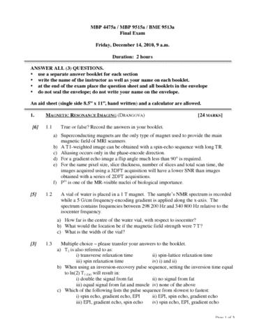 mbp-4475a-medical-imaging-final-exam-2010-pdf