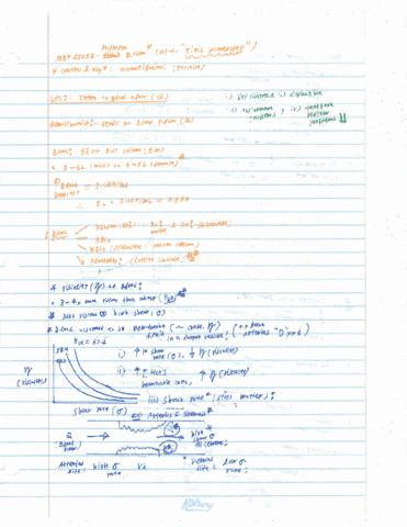 mbp-4535b-lec1-3-summary-pdf