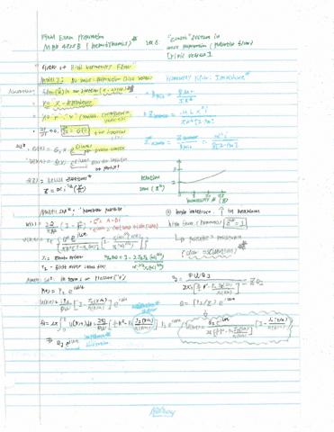 mbp-4535b-lec7-9-summary-pdf