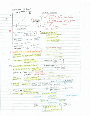 mbp-4535b-lec10-12-summary-pdf