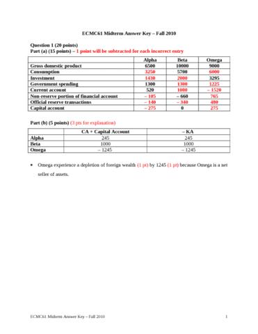 ecmc61-fall2010-midterm-answer-key-doc