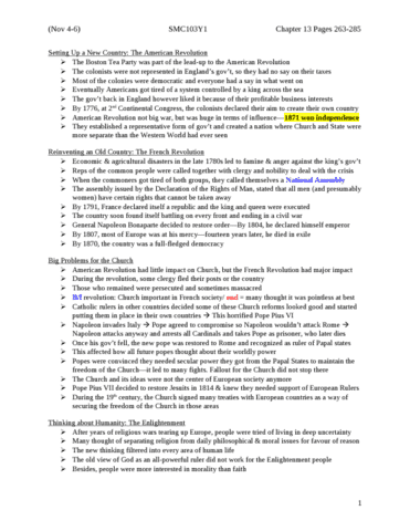 stewart-chapter-13-notes-doc