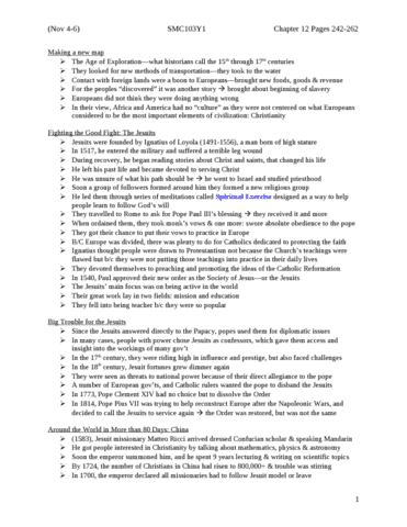 cynthia-stewart-chapter-12-notes-doc
