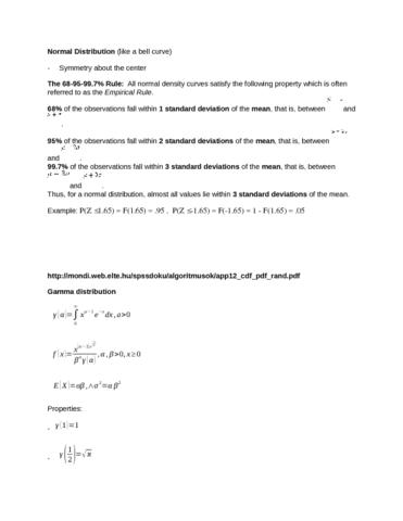 gamma-distribution-docx