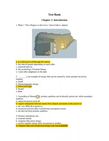 ch01-testbank-pdf