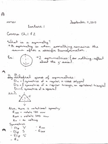 mat301-lecture-1-pdf