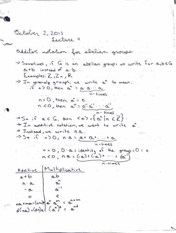 mat301-lecture-4-pdf