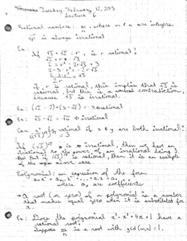 mat246-lecture-6-pdf
