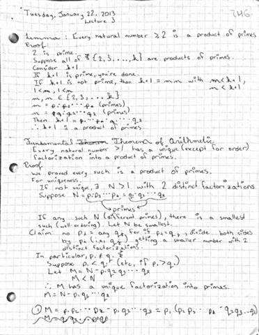 mat246-lecture-3-pdf