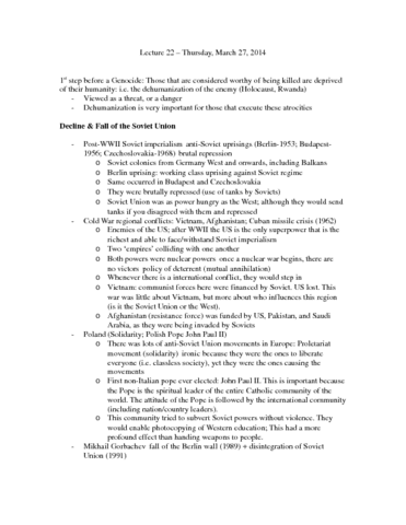 lecture-22-notes-docx
