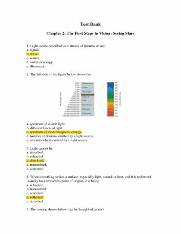 ch02-testbank-pdf