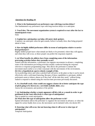 questions-for-reading-19-doc