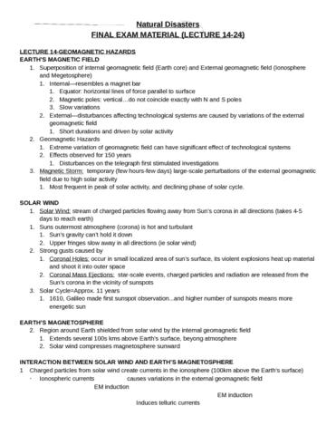 final-exam-material-docx