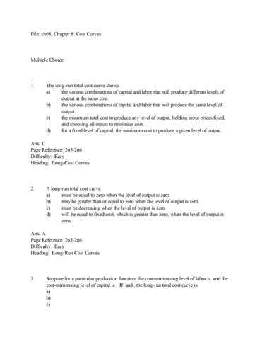 ch08-pdf