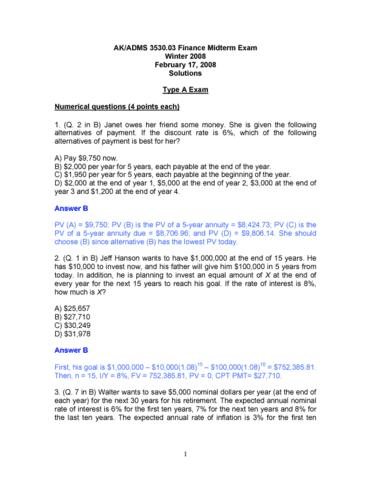 adms-3530-2008-pdf