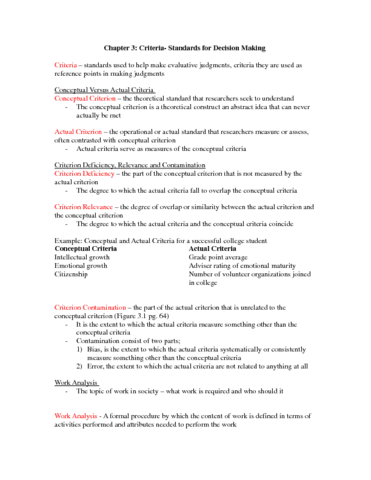 chapter-3-criteria-standards-for-decision-making-docx