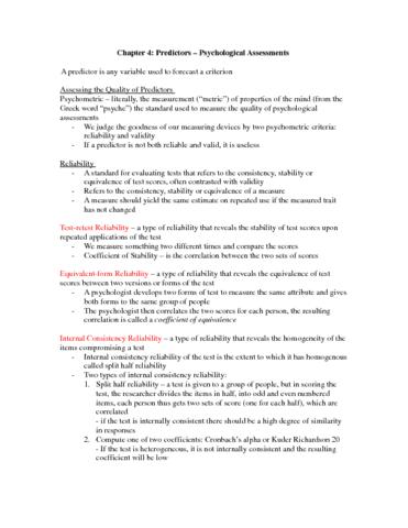 chapter-4-psychological-assessments-docx