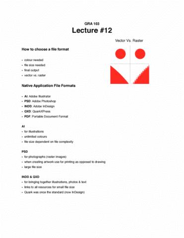 file-formats-pdf