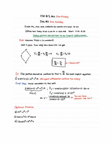 kouba-apr-16-2014-pdf