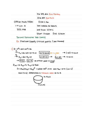 kouba-apr-18-2014-pdf