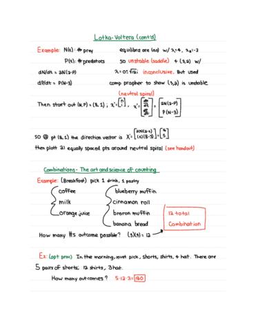kouba-may-16-2014-pdf