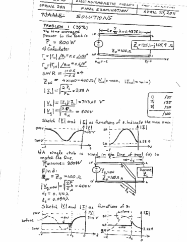 3440-practicefinal0solutions-2-pdf