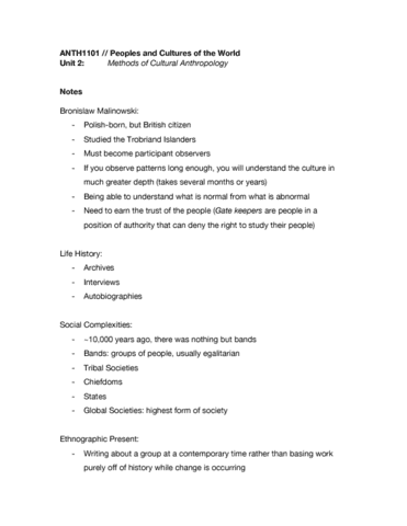 unit-2-methods-in-cultural-anthropology-pdf