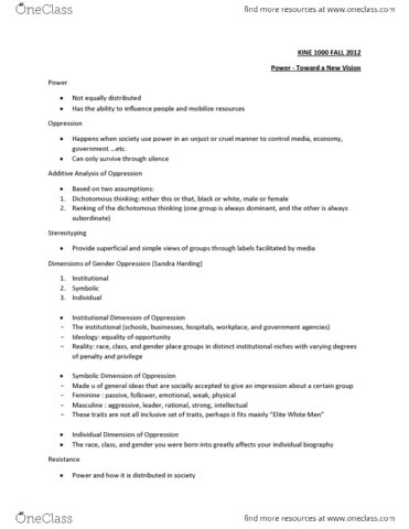 lecture-summary-notes-pdf