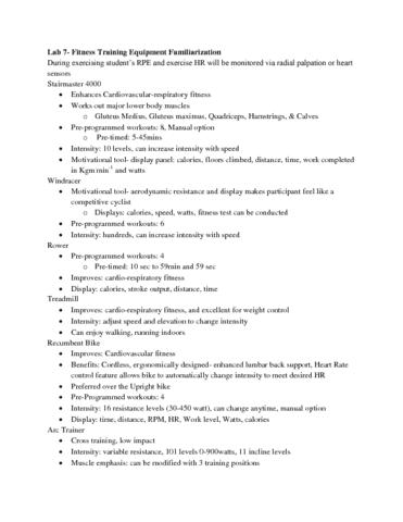 lab-pdf