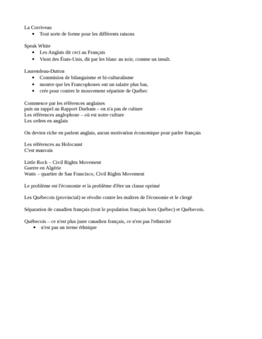 140318-la-corriveau-chanson-speak-white-doc