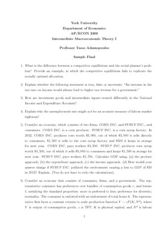 smpl-final-2013-pdf
