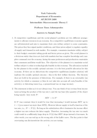 smpl-final-ans2013-pdf