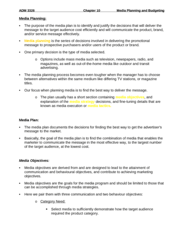 adm-3326-chapter-10-media-planning-doc