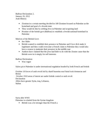 balfour-declaration-2-doc